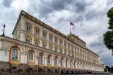 Grand Kremlin Palace 1