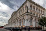 Grand Kremlin Palace 2