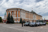 Senate Palace