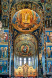 Church of the Savior on Spilled Blood 2