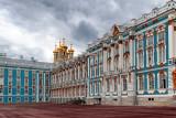 Catherine Palace 3