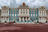 Catherine Palace 4