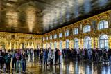 Catherine Palace 8