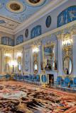 Catherine Palace 9