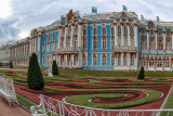 Catherine Palace 14