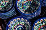 Eastern album.Bukhara & Samarkand