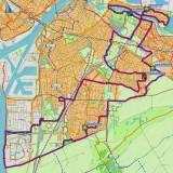 Zuurkooltocht - Dordrecht