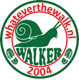 logo_whateverthewalk2019_250.png