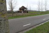 02_wijk-en-aalburg.jpg