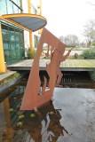 14_wijk-en-aalburg.jpg