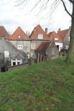20_wijk-en-aalburg.jpg