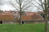 27_wijk-en-aalburg.jpg