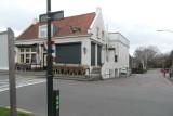43_wijk-en-aalburg.jpg