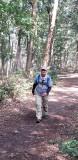 12_dak-wandeling.jpg