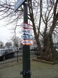 03_wijk en aalburg.jpg