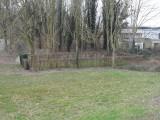 11_wijk en aalburg.jpg