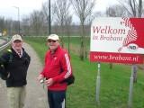 Weer terug in Brabant. (W.Z.)