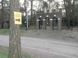 03_heeswijk-dinther.jpg