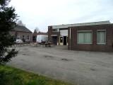 19_heeswijk-dinther.jpg