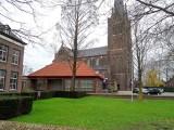 20_heeswijk-dinther.jpg