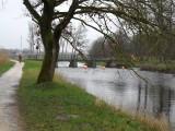 38_heeswijk-dinther.jpg