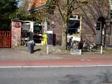 06_oosterhout.jpg
