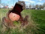 08_oosterhout.jpg