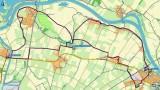 20210508 - Rondje Macharen nr. 2