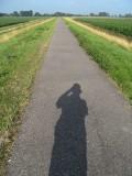 Mijn dijk van Oosterhout