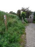 04_enci-wandeling.jpg