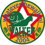 logo_whateverthewalk 2021-logo maastricht.png