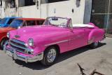 Cars Cuba