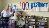 moms_birthday_party__030120