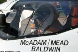 8-JACK BALDWIN