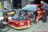 1992 Mid-Ohio GTS/GTO/GTU