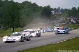 IMSA 1991 Road Atlanta