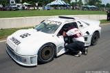 1991 MID-OHIO GTO/GTU
