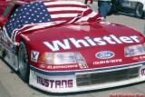 1991 Road America GTO/GTU/ACC
