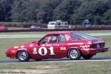 1982 Mid-Ohio Champion Challenge