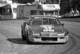 1982 Mid-Ohio Kelly American Challenge