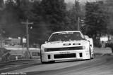 1988 Mid-Ohio GTO/GTU
