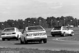 1984 Champion Spark Plug Challenge MIS