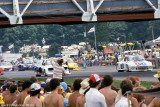 IMSA 1979 MID-OHIO