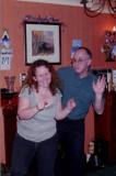 Dance little sister