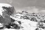 Casona del Canto del Pico