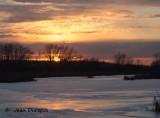 Sunsets  /  Sunrises