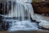 Lost Creek Falls 1
