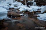 Lost Creek Falls 6