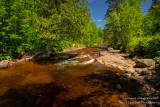 Caribou River 1