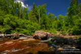 Caribou River 2